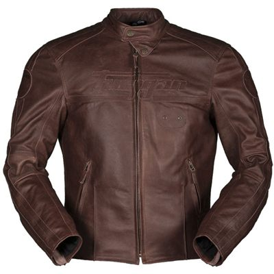 121020_leather.jpg