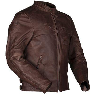 121020_leather2.jpg