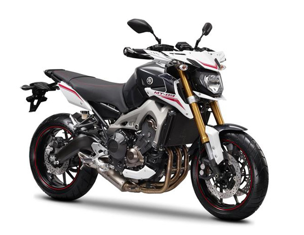2014-Yamaha-MT-09-Street-Rally-EU-Tech-Graphite-Studio-001.jpg