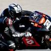 アプリリア – Road to MotoGp