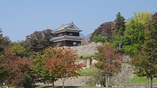モトブログ始めました ~真田昌幸を巡礼するツーリングに行ってきたよ!~