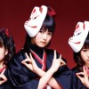 おっさんの感想:BABYMETALは日本社会の多様性の証? Part.2