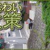 あじわい散策 17.06.25 文京区小日向界隈